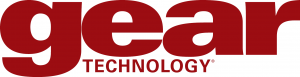 Gear Technology logo