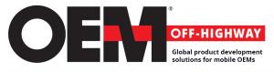 OEM Off-Highway logo