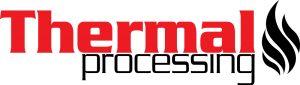 Thermal Processing