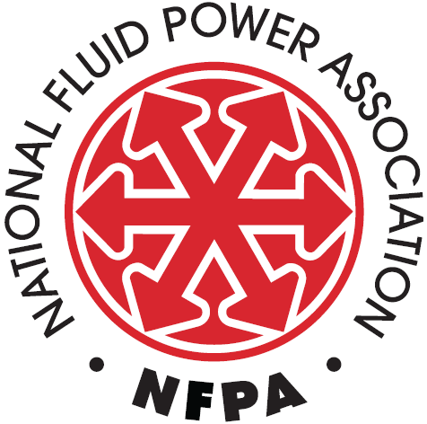 NFPA, National Fluid Power Association