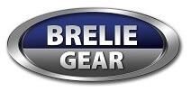 Brelie Gear