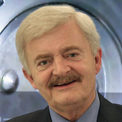 Dr. Hermann Stadtfeld