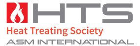 ASM Heat Treating Society