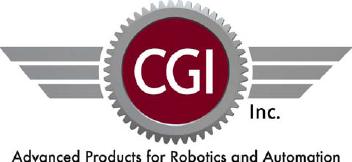 CSG Inc