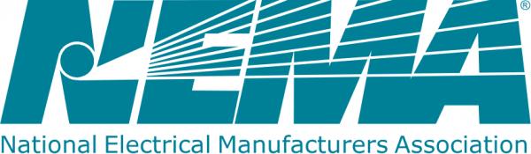 National Electrical Manufacturers Association, NEMA
